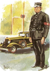 história-policia-sinaleiro-1942