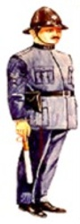 história-policia-sinaleiro-1949