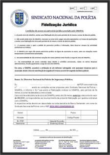 Links-Doc-Fidelizacao-Juridica