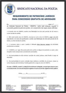 Links-Doc-Patrocinio-Juridico-2